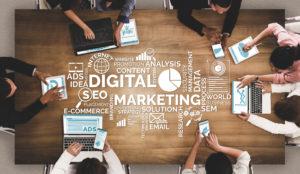 Agencja SE- Digital Marketing